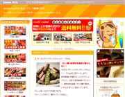 moshi market食品・ドリンク情報